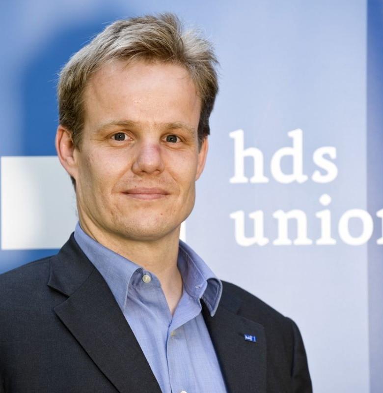 """SWR-Bezirkspräsindent Philipp Moser: """"Statt Postendiskussion den Menschen Antworten geben!"""""""