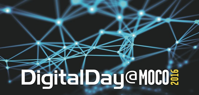 digitalday_bild_hp